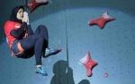 Panjat Tebing: Aries Susanti Bersiap ke Pra Kualifikasi Olimpiade