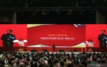 Presiden Jokowi: Anggaran Pendidikan Pada 2020 Rp508 Triliun