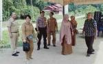 20 Desa di Murung Raya Laksanakan Pilkades Serentak Hari ini