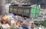 Maksimalkan Angkutan Sampah, Dinas Lingkungan Hidup Barito Timur Akan Dibantu Truk dan Bak Amrol