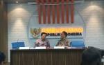 Ombudsman Bentuk Tim Pengawas Penerimaan CPNS