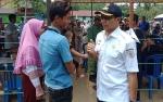 Kepala Desa Terpilih Pada Pilkades Serentak 2019 Harus Memahami Program Pemkab Murung Raya