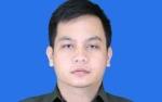 Anggota DPRD Gunung Mas Harap Program Harus Menyentuh Kepentingan Masyarakat