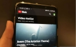 Perbedaan Youtube Music dengan Aplikasi Musik Streaming Lain