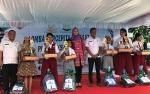 Ini Daftar Pemenang Lomba Bercerita Tingkat SD di Kapuas
