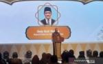 Bank Indonesia Nilai Krisis Global Pengaruhi Pertumbuhan Ekonomi RI