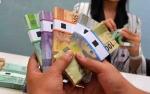 WNA Asal Kamerun Lakukan Penipuan Penggandaan Uang di Jakarta