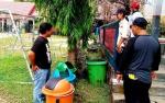 11 Titik di Barito Utara akan Dipantau Tim Penilai Adipura