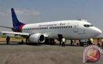 Garuda: Sriwijaya Air Melanjutkan Bisnisnya Sendiri