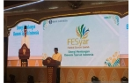 BI: Indonesia Peringkat Pertama Dunia Pengembangan Keuangan Syariah