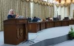 APBD Barito Utara 2020 Harus Cerminkan Kondisi Nyata dan Disusun Secara Berkesinambungan