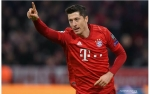 Bayern Rebut Tiket 16 Liga Champions Setelah Hantam Olympiakos