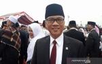 DPR Pertanyakan 481 Perguruan Tinggi Islam Belum Terakreditasi