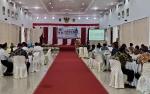 Wakil Bupati Sukamara: Website Adalah Media Promosi Efektif dan Efisien