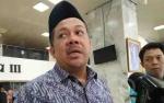 Fahri Hamzah Kritik Kemesraan PKS dengan Partai Tommy Soeharto