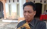 DPRD Sebut Masih Banyak Perusahaan Tak Patuhi Upah Minimum Kabupaten
