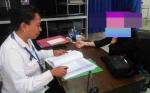 BNNP Kalteng Maksimalkan Rehabilitasi Pecandu Narkotika