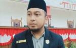 Wakil Ketua DPRD Palangka Raya: Kualitas Produk UMKM Lokal Harus Terus Dikuatkan
