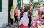 Pemkab Seruyan Perbaiki Fasilitas Kesehatan Secara Bertahap