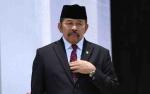 Kalah di PTUN, Jaksa Agung Akan Lakukan Upaya Hukum
