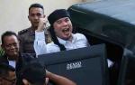 Kasus Ujaran Idiot, Hukuman Ahmad Dhani Dipangkas Tinggal 3 Bulan
