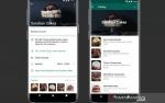 WhatsApp Bisnis Resmi Kenalkan Fitur Katalog