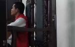Terdakwa Pencuri Kabel Sempat Melarikan Diri Saat Diamankan, Ditangkap Lagi Saat Kelelahan