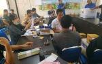 4 Desa Ini Akan Dilakukan Pendistribusian Surat Suara Pilkades Lebih Awal