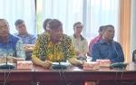 Pejabat Pemko Palangka Raya Dituding Tidak Tahu Sejarah