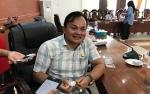 DPRD Kapuas dan TAPD Rapat Gabungan Sinkronisasi KUA PPAS 2020