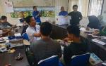 Surat Suara Pilkades Serentak di Barito Utara Telah Tiba