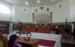 Fraksi di DPRD Gunung Mas Setujui Raperda APBD 2020