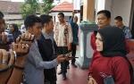 Kaum Ibu di Seruyan Diminta Aktif ke Posyandu Pantau Tumbuh Kembang Anak