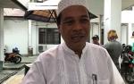 DPRD Apresiasi RSUD Soemarno Sosroatmodjo Kuala Kapuas Lulus Akreditasi Madya