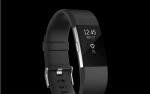Pasca Google Akuisisi Fitbit, Eropa Khawatir Keamanan Data