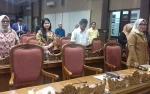 Perserta Pilkades Serentak di Kotim Harus Jaga Kondusivitas Daerah