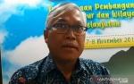 PUPR: Strategi Pengembangan Kota Harus Diimbangi Pembangunan Desa