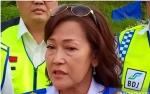 Kemenhub: Sriwijaya Air Harus Penuhi Aspek Keselamatan Penerbangan