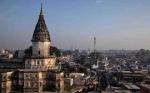 Pengadilan India Izinkan Kuil Hindu Dibangun di Situs Masjid Kuno