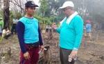 Ini Strategi Petani Desa Pangkan untuk Menanam Kakao