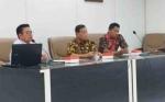 Pemkab Barito Utara akan Pulangkan PSK Lembah  Durian di Akhir November