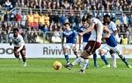 Torino Rusak Debut Grosso sebagai Pelatih Brescia