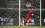 Berikut 23 Pemain untuk Perkuat Timnas Indonesia