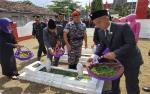 Ketua DPRD Seruyan: Tumbuhkan Semangat Kepahlawanan Sejak Dini