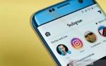 Instagram Akan Uji Coba Sembunyikan Like di AS