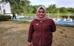 Pemkab Barito Utara Diminta Perhatikan Kehidupan Keluarga Pahlawan