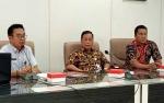 Pejabat Kementerian Sosial akan Hadiri Deklarasi Penutupan Lokalisasi Lembah Durian