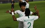 Kontra Korea Utara, Timnas U-19 Terancam Tak Diperkuat Dua Pemainnya
