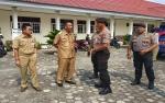 4 Desa Masuk Kriteria Sangat Rawan Pilkades di Barito Utara
