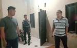 Bantah Tidak Menggunakan Narkoba, Oknum Polisi Tidak Mau Dites Urine
